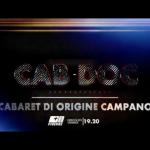 Cab Doc Cabaret
