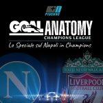 Goal Anatomy Champions