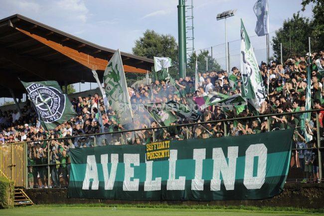 Calendario Serie C Catania.Calendario Serie C Piuenne