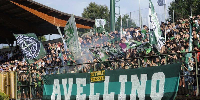 Calendario Serie C Catania.Serie C Il Calendario Del Campionato Subito Avellino