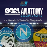 Goal Anatomy Campionato